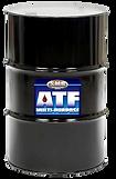 SMB Multi-Purpose Auto Transmission Fluid 55 Gallon Drum