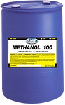 SMB 100% Methanol 55 Gallon Drum