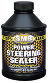 SMB Power Steering Sealer