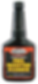 SMB Premium Fuel Injector Cleaner