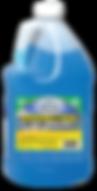 SMB Pre-Mixed Summer Wash Gallon
