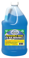 SMB Pre-Mixed Summer Wash Gallon