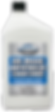 SMB Air Brake Antifreeze & Conditioner
