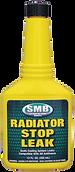 SMB Value Radiator Stop Leak