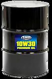 SMB 10W30 Premium Motor Oil 55 Gallon Drum