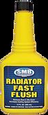 SMB Valure Radiator Fast Flush