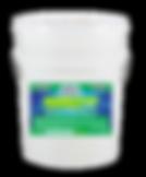 SMB All Season Windshield Washer Concentrate 5 Gallon
