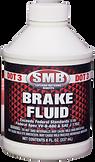 SMB Value Brake Fluid