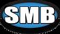 SMB International LLC