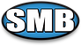 SMB International LLC