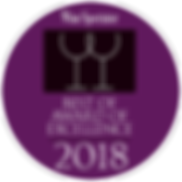 wine-spectator-2018-best-of.png