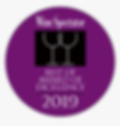 86-866261_wine-spectator-2019-awards-hd-