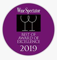 86-866261_wine-spectator-2019-awards-hd-