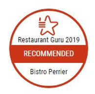 restaurant guru.JPG