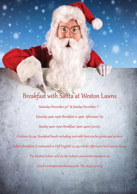 Breakfast santa poster.jpg