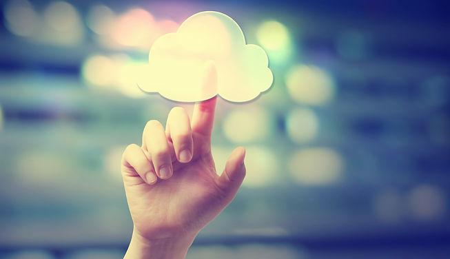 Cloud image_edited.jpg