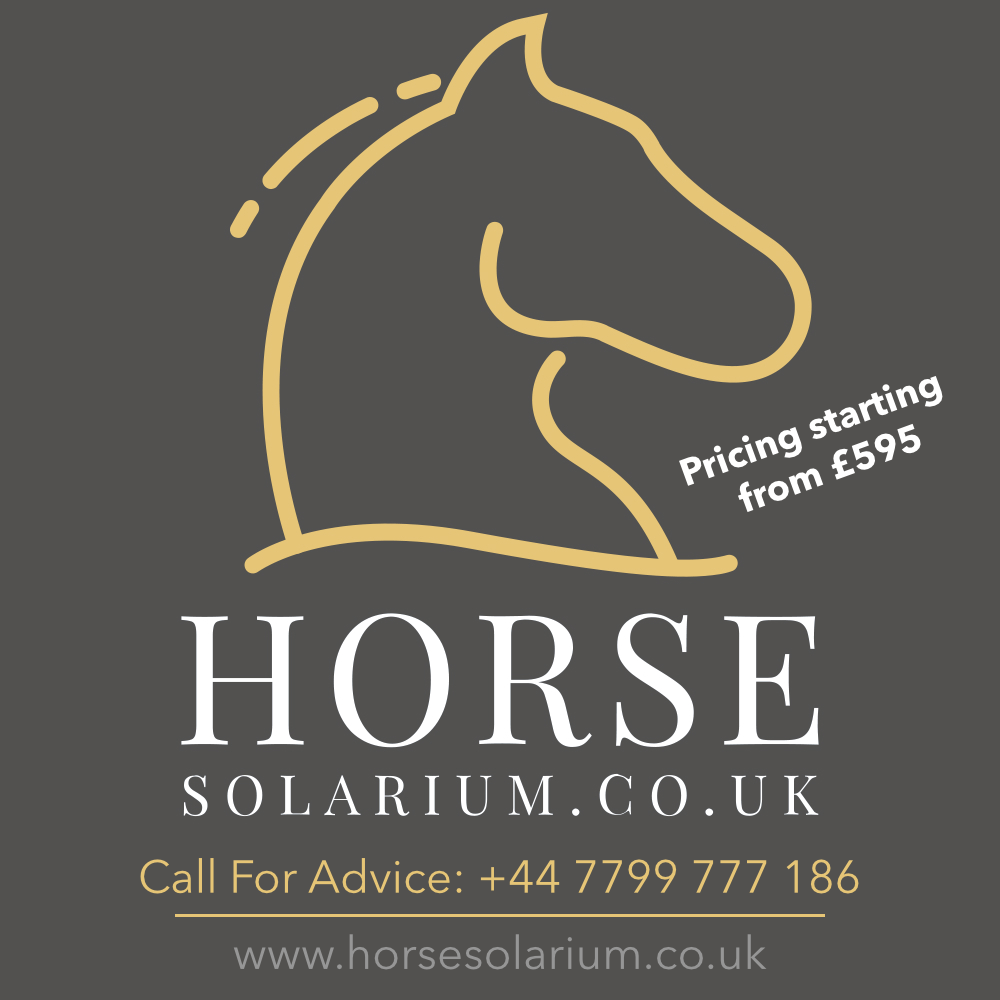 HorseSolarium_WLBanner_Dark Grey.png