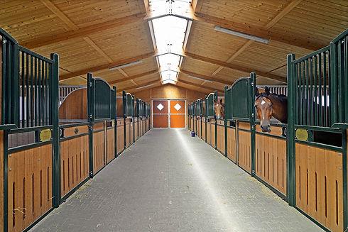 stables.jpg