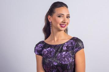Siuzanna Iglidan - mezzo-soprano.jpg