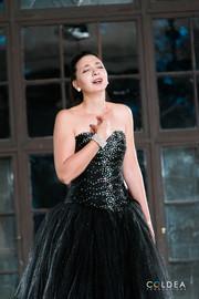 Summer Opera Night-61.jpg