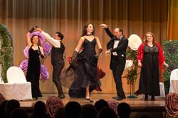 global-musical-bridges-gala-operetta---january-19-2020_49420527298_o