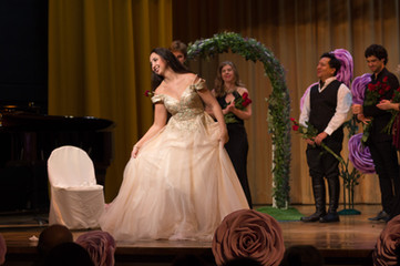 Gala-operetta_2020_West Hollywood.jpg