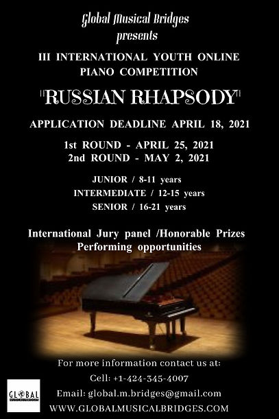 Piano Competition Info.jpg