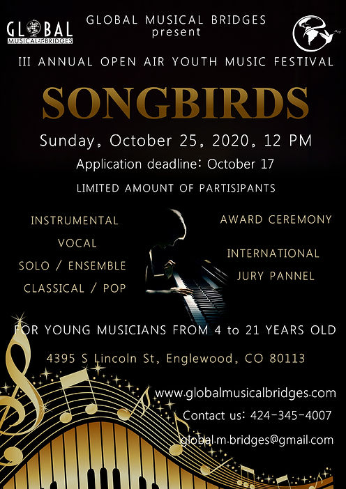 Songbirds_Flyer.jpg