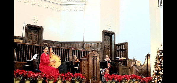 Christmas Concert_Glendale Opera Co_2020