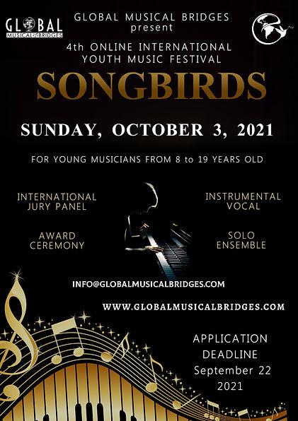 Songbirds Youth Music Festival.jpg