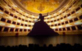 Opera-Singer-Le-Ombre-Shows-Big.png