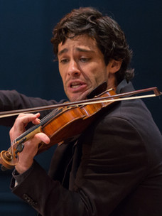global-musical-bridges-gala-operetta---j