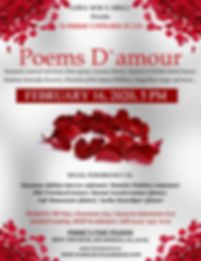 Poems D`amour_Flyer.jpg