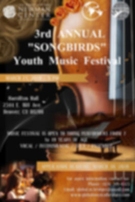 Songbirds 3_Flyer_2020.jpg