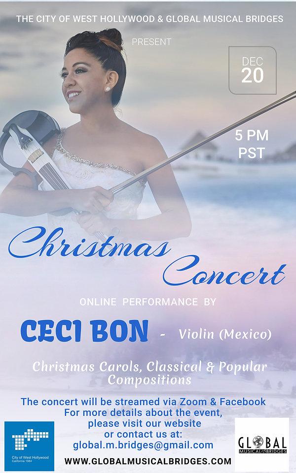 Christmas Concert_Flyer.jpg