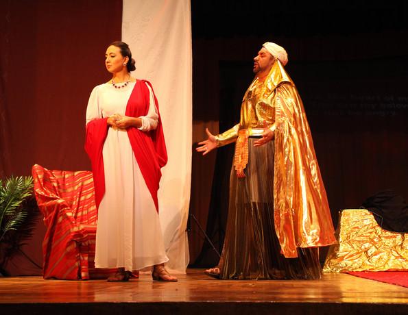 julius-caesar-in-egypt-opera---december-