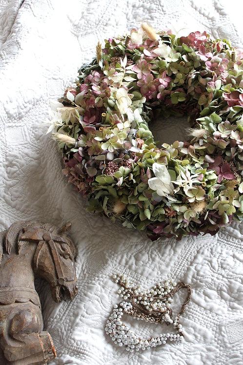Fairytale Bloomer (Large)