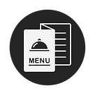 42871957-stock-vector-menu-icon-removebg