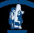 2ArcLogo_logo_final1.png