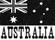 AU Flag Snake Creek Cattle Company.png