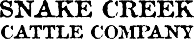 Snake-Creek-Logo-1.png
