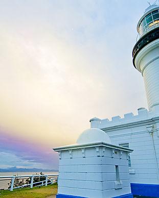 Arc_lighthouse.jpg