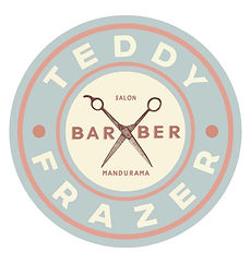Teddy Frazer.jpg