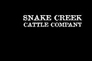 SCCC_Steer_Logo.png