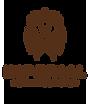 IMP_Logo1-2.png