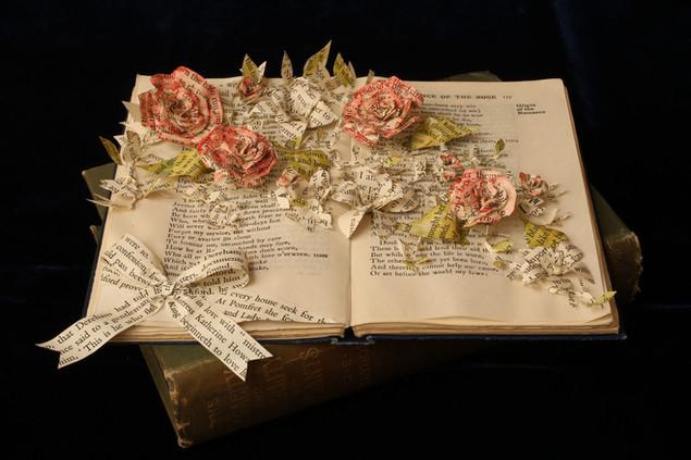 Romance of the Rose