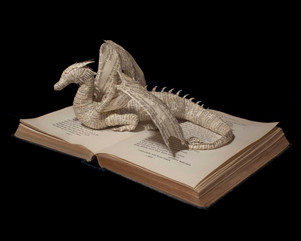 Dragon Book of Verse