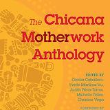 Chicana Motherwork Book Cover.jpg