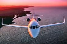 Falcon-2000EX-EASy-PrivateFly-AA9708.jpg
