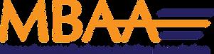 MBAA-Logo-Full-Name-1.png